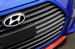 Hyundai выпустит к 2017 году 22 новые модели