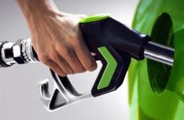 В декабре в Смоленской области подорожало дизельное топливо