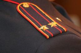 Подполковник столичной полиции попросил смоленского гаишника стать его «крышей»