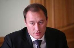с: Реформу дорожной отрасли в Смоленской области считаем успешной