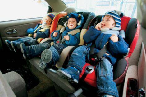 В Смоленске начинаются сплошные проверки водителей