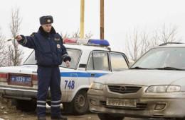 Россияне стали реже оплачивать автомобильные штрафы