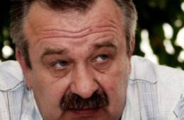 Новый главный дорожник Смоленска поблагодарил горожан за жалобы