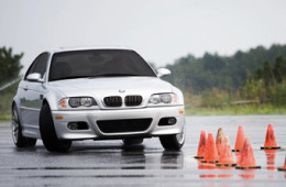 Для открытия подкатегорий водителям придется пересдать на права