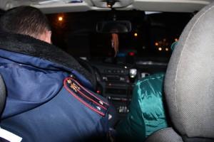 Смолянка предстанет перед судом за взятку сотруднику ГИБДД