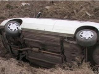 Чтобы отомстить сопернику, житель Смоленского района украл его машину