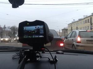 В Смоленске определили приоритетный список улиц для паспортизацииv