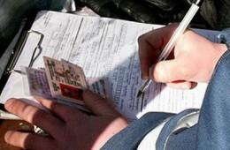 Смоляне пытались уклониться от выплаты штрафов ГИБДД на 31 миллион рублей