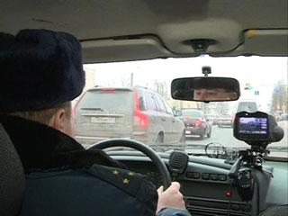 В Смоленске появятся паркоматы