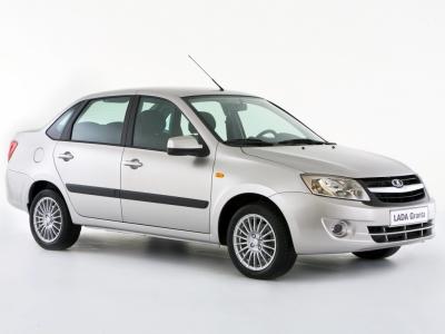 «АвтоВАЗ» модернизирует автомобили из-за жалоб владельцев