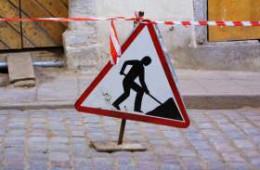 Власти Смоленска ищут деньги на капремонт улицы Николаева