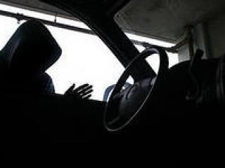 В Смоленске раскрыты кражи из автомашин