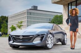 Opel Astra сменит поколение через два года