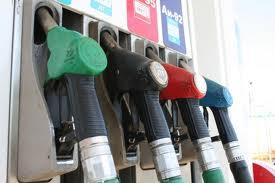 УФАС сообщило о повышении цен на бензин в Смоленске.