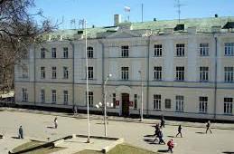 Глава администрации Смоленска недоволен дорожными службами.