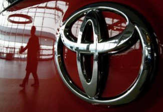 Toyota выплатит США $1,2 млрд за сокрытие данных о дефектах в автомобилях