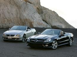 В марте Mercedes продал рекордное количество автомобилей