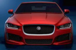 Из самого маленького Jaguar сделают конкурента BMW M3