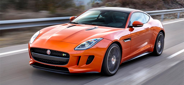 Названы лучшие автомобили для вложения денег