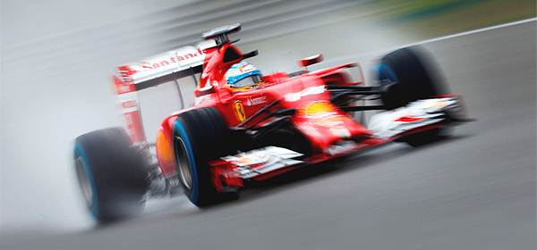 Началась продажа билетов на Формулу-1 в Сочи