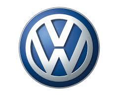 Volkswagen выпустит десятиступенчатый «робот» DSG