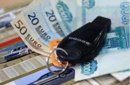Льготное кредитование легковых автомобилей может вернуться