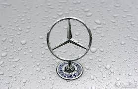 Mercedes представит кабриолет C-Class в 2015 году