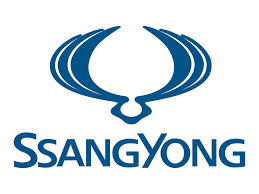 Автосалон SsangYong приглашает всех на празднование юбилея марки!