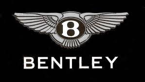 Прототип первого кроссовера Bentley замечен на тестах