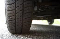 Под колесами грузовика погиб смолянин.