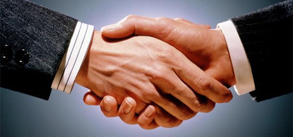 Россия заключила сотрудничество с Китаем в сфере автомобилестроения