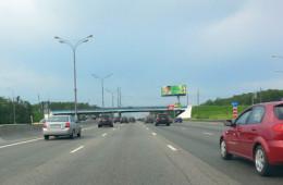 Увеличение разрешенной скорости на трассах снизило аварийность