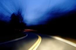 Смолянин погиб под колёсами грузовика