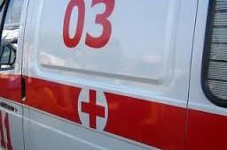 Пьяный водитель устроил ДТП, в котором пострадал ребенок.