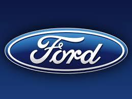 Ford готовится представить 25 автомобилей в Африке и на Ближнем Востоке
