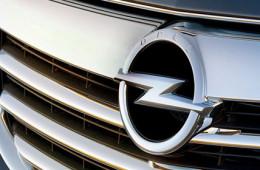 Opel разработает бюджетный хэтчбек