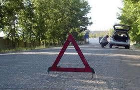 В Смоленской области произошло жуткое ДТП