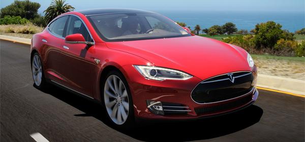 Tesla вернула право на продажи в Китае