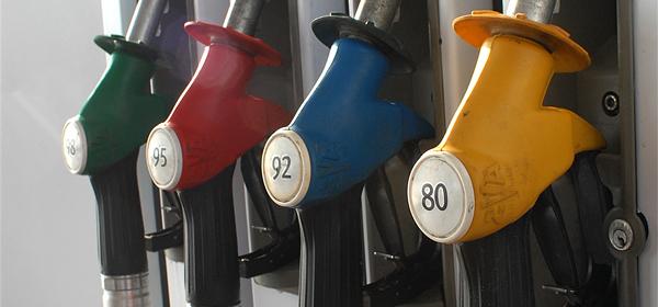 Бензин может подорожать на 3 рубля из-за налогового маневра