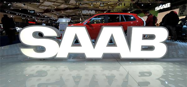 Владелец Saab отклонил иск о банкротстве