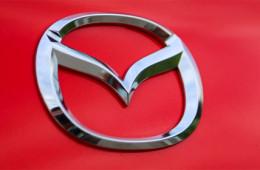 Mazda выпустит конкурента Ford Fiesta ST