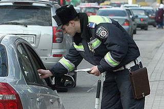 В Смоленске проводится поиск должников.