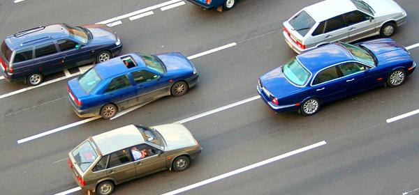 можешь превышение скорости на 24 км штраф привык