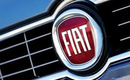 Fiat выпустит пикап на базе Mitsubishi L200