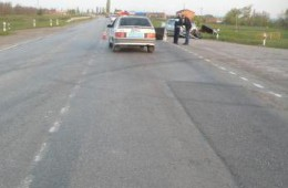 В Смоленске выявили 61 нетрезвого водителя.