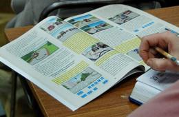 Обучение в автошколе оценили в 46 тысяч рублей