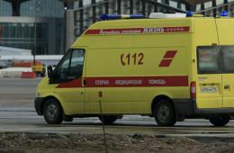 На федеральных трассах появятся патрули спасения