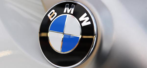 Все BMW подорожают с января