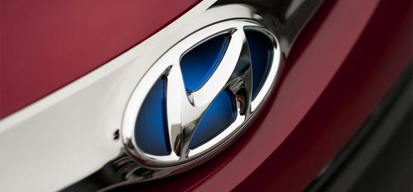 Hyundai откроет два новых завода в Китае