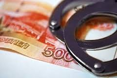 Смолянин заправился чужой топливной картой на 140 тысяч рублей.
